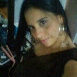 Carla Núñez