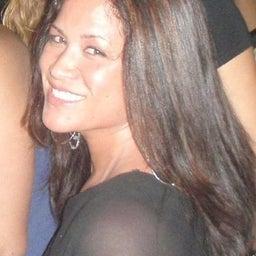 Stephanie Yong-Pratt