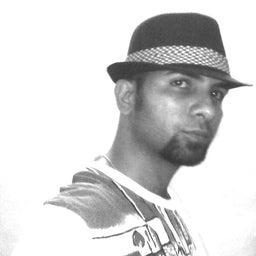 Ranjeev Singh