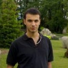 Yasin Albayrak