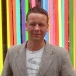 Martin Molberg