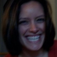 Rachel Hatch