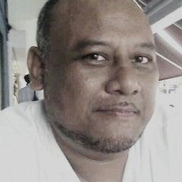 Rashid Kassim