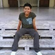 Wan Muhammad Akram