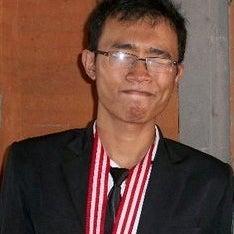 Byan Jati