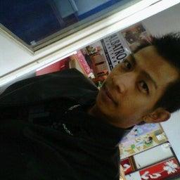 Denny Boy
