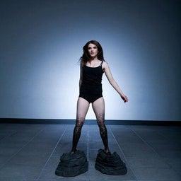 Amy Blackmore