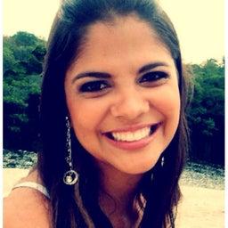 Bruna Batista