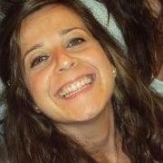 Pilar Leal
