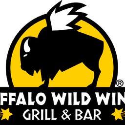 Buffalo Wild Wings Illinois