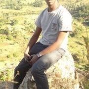 Mwaniki Gakio