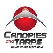 CanopiesAndTarps.com