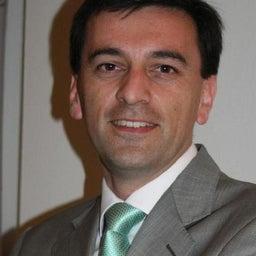 Félix Eduardo Jaramillo