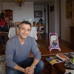 Alejandro Schuster