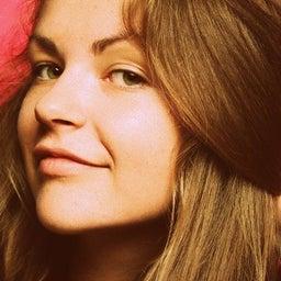 Alisa Selezneva