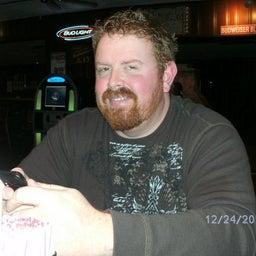Jason Myer