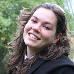 Sara Lorga