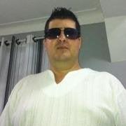 Sandro Ribeiro