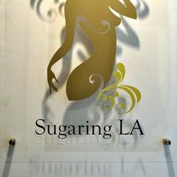 Sugaring LA