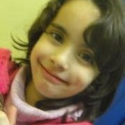 Raquel Aline