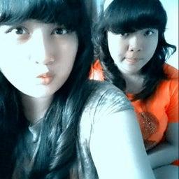 Dewii Lai