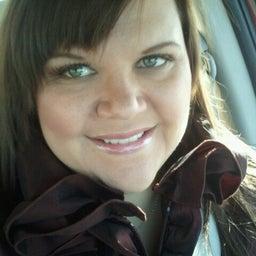 Melanie Reed