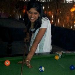 Rashmi Agarwal