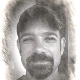 Bryan M. Miller