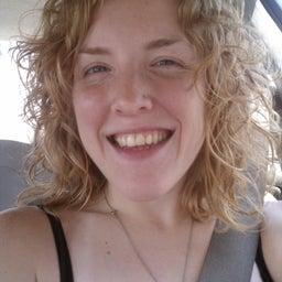 Michelle Dohme