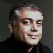 Suresh Mathai