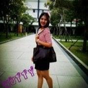 Nutty Chan