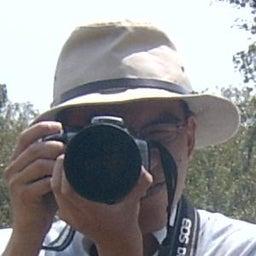 Gerald Yuen
