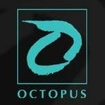 Octopus Products Ltd.