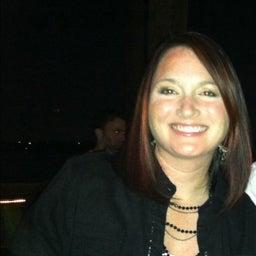 Kristie Scott