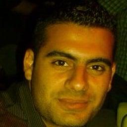 Wael Farah