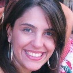 Ana Paula Maia Latini