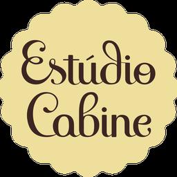 Estúdio Cabine