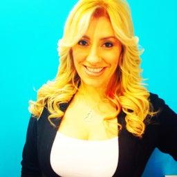 Brenna Epstein