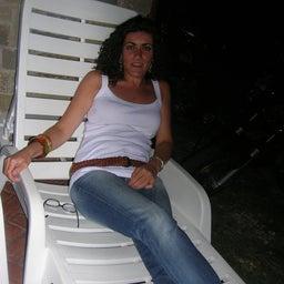 Rossella Berlangieri