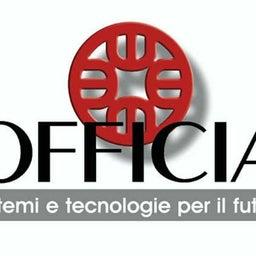 Officia Firenze