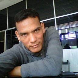 Edy Baskoro