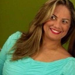 Alessandra Soares