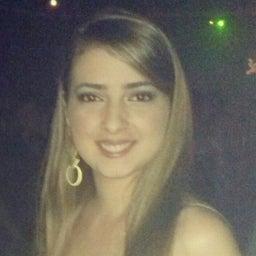Jéssica Portella
