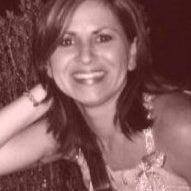 Cindy Farrar