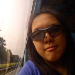 Jacintha Chng