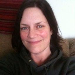 Heather Oden