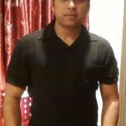 Amit Kr Shaw