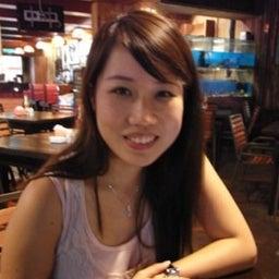 Jessica Lum
