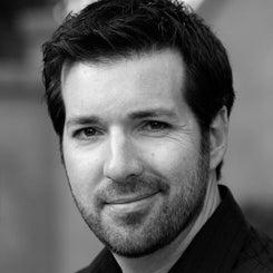 Matthew Reithmayr