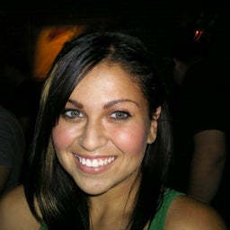 Angie Ruvalcaba
